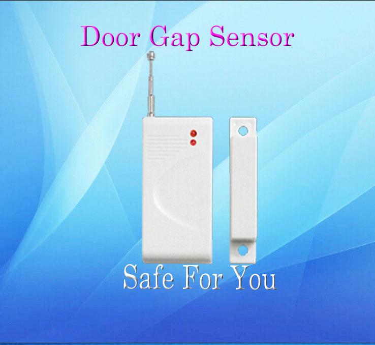 Беспроводная для дома безопасность gsm сигнализация система дверь датчик движение датчик клавиатура + голосовые подсказки