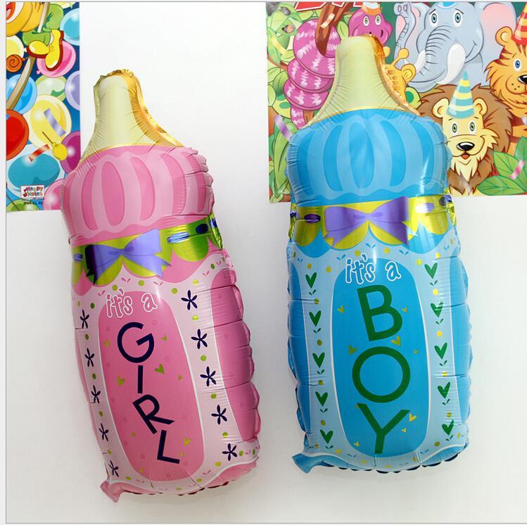 Бутылка девочка