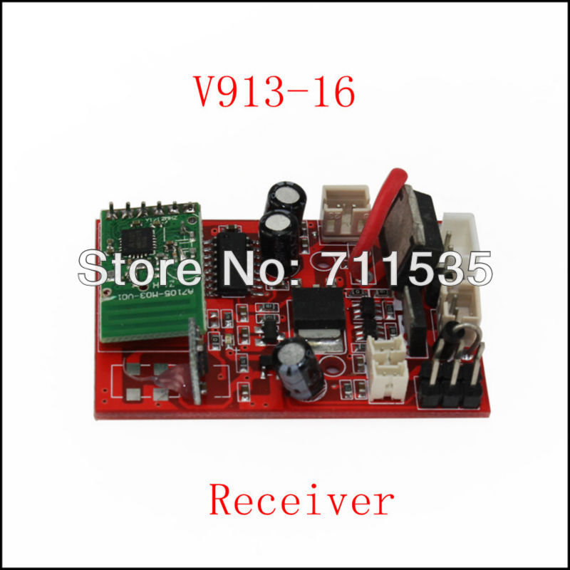 v913 helicopter parts with 711535 883114695 on Wltoys V913 Main Brushless Rc Helicopter Bnf With 2600mah Battery as well 837804 32476793216 also Search together with Wltoys V913 Dual Brushless Helicopter Bnf With 2200mah Batteries moreover 151156242545.