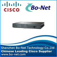 Original used CISCO router 891-K9 with 768 Mb(China (Mainland))