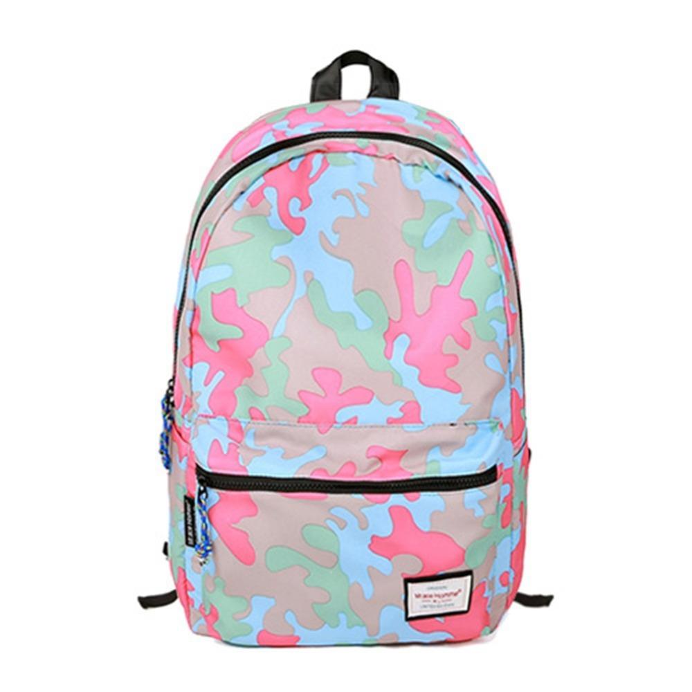 Large Backpacks For High School – TrendBackpack