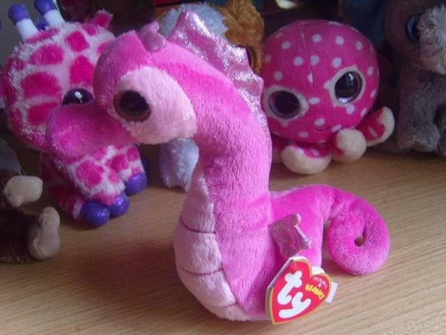 Номера шапочка младенцев материал игрушка большие глаза куклы 6 дюймов величественный розовый