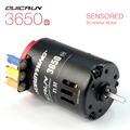 Hobbywing QUICRUN 3650 Sensored 6 5T 8 5T 10 5T 13 5T 17 5T 21 5T