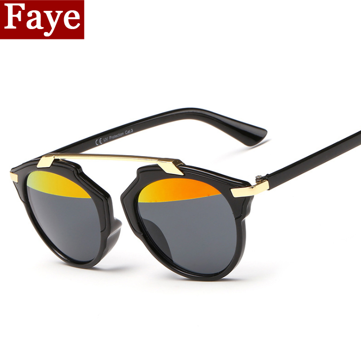 luxury sunglasses for men 8w5v  luxury sunglasses for men