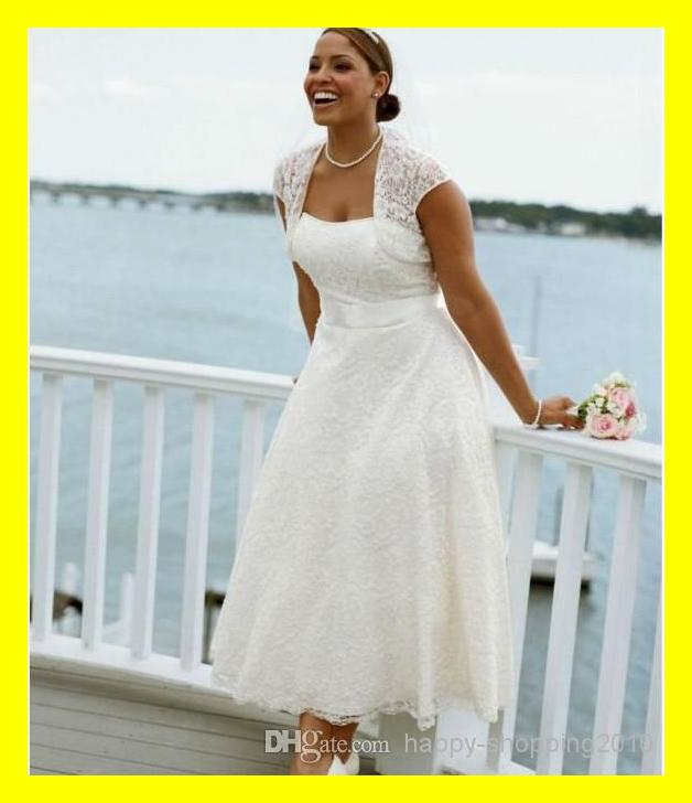 Pink Informal Wedding Dresses : Champagne wedding dress dresses informal plus size chiffon pink a line