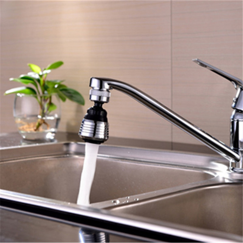 finish external thread kitchen faucet sprayer attachment bidet faucet