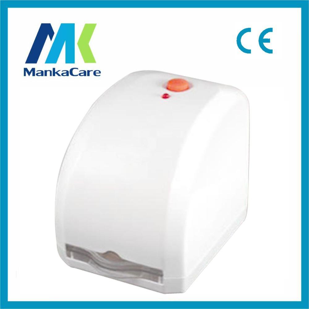 HD100- best Medical CMOS Digital x-ray film reader, dental medical x ray film view box, medical x-ray film ready viewer(China (Mainland))