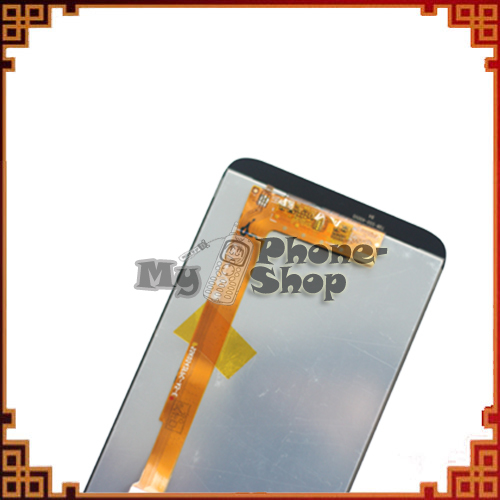ALC 6037 lcd with touch screen black3