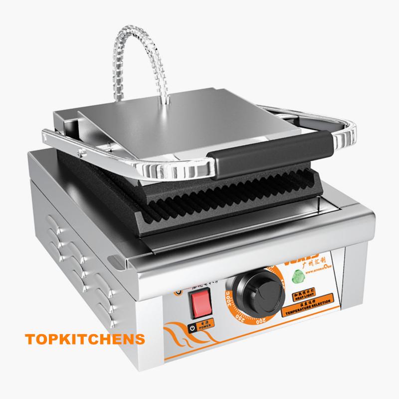 sandwich machine panini machine panini grill veg. Black Bedroom Furniture Sets. Home Design Ideas