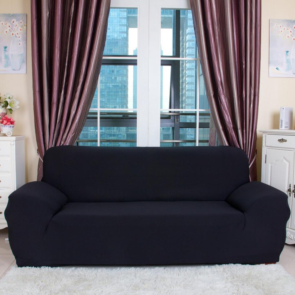 Shop Popular Sofa Slipcover From China
