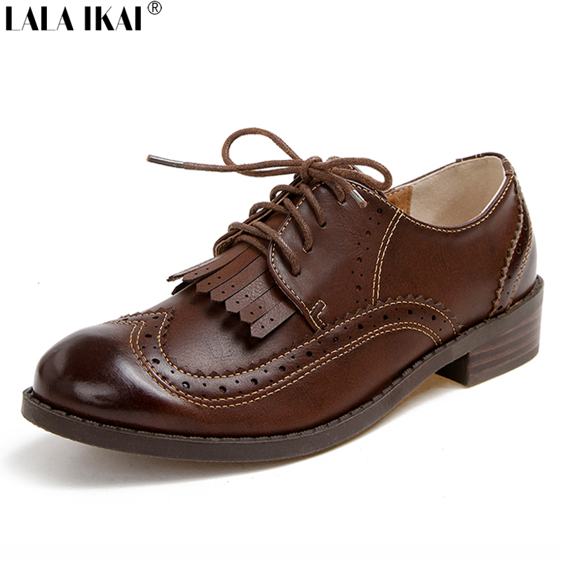 aliexpress buy 2015 style oxford shoes for