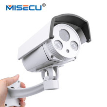 Buy 4.0MP Auto Zoom lens 2.8-12mm advanced H.265/H.264 Hi3516D FULL HD IP wide dynamic Onvif Night Vision Camera cctv home security for $67.14 in AliExpress store