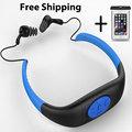 headphones wireless auriculares not hidden wireless earpiece gamer headfone wireless earphones bluetooth earbuds BW1#