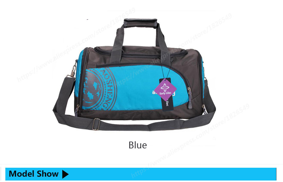 2016-Man-and-Woman-Portable-Travel-Commercial-Bag-with-one-Shoulder-cross-body-bag-have-independent-shoe-space-online_04