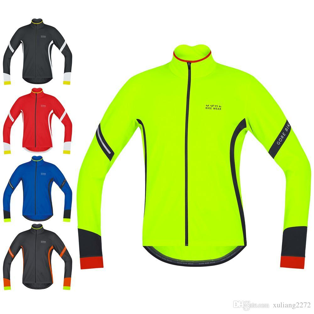 personality Design manufacturers 2016 goring pro team aero radfahren jersey ciclismo bike kleidung road tragen Coolmax stoff(China (Mainland))