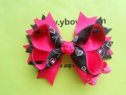 hair accessories for kids of new style FOR 2013