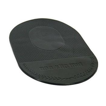 Magic Powerful Silica Gel non-slip Anti-skid anti-slip pad sticky mats car use for mobile Phone mp3 MP3 PDA
