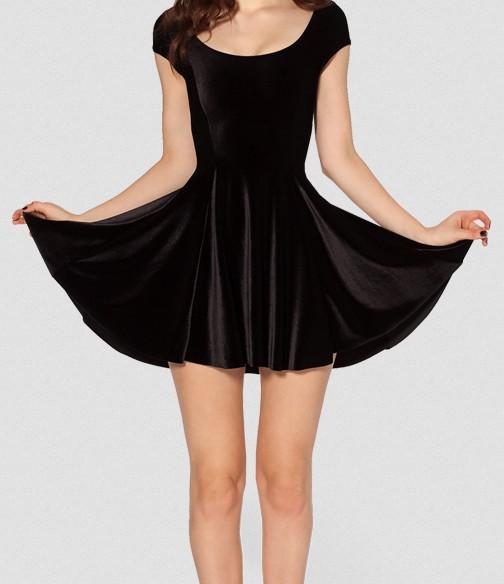 цена Женское платье Fashionprint 2015 o BL-349 онлайн в 2017 году