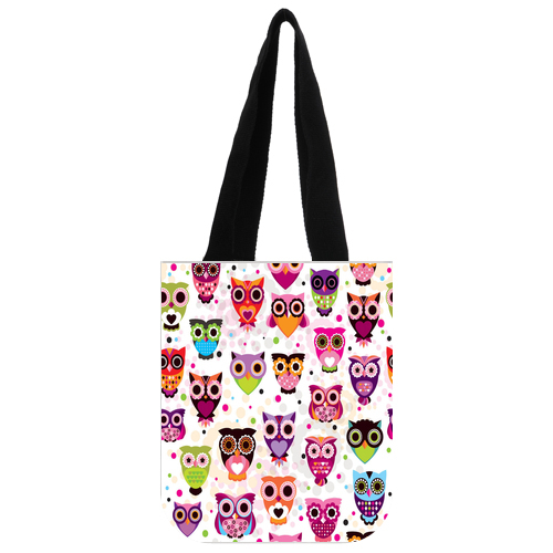 Tote bag factory coupon code