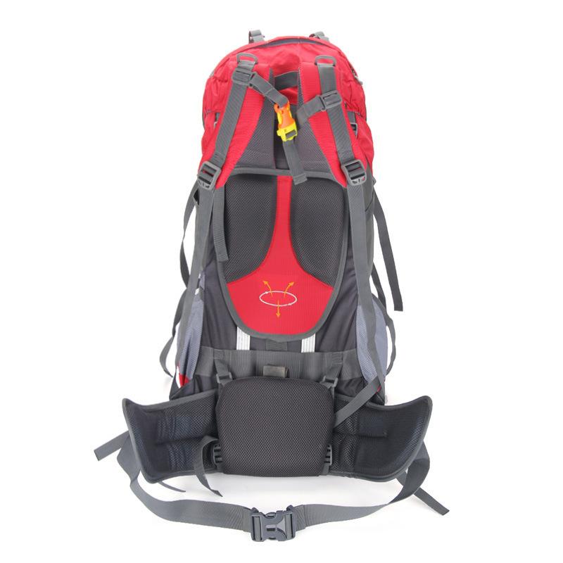 Sport Direct Shoulder Bag 95