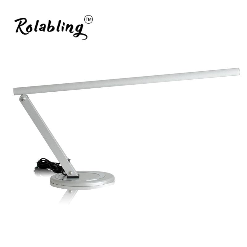 Nail desk light promotion shop for promotional nail desk for Nail desk light