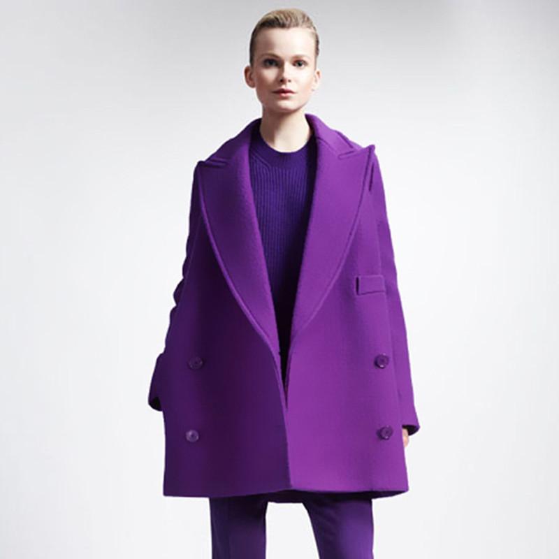 Aliexpress.com : Buy Plus Size XL 5XL 2015 Fashion Women ...