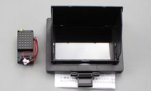 Original WLtoys V666 / V66N Camera and Monitor RC Quadcopter WLtoys V666 / V66N Spare Parts FPV Camera