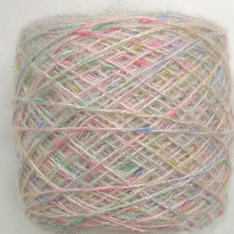 achetez en gros pas cher laine tricoter en ligne des grossistes pas cher laine tricoter. Black Bedroom Furniture Sets. Home Design Ideas