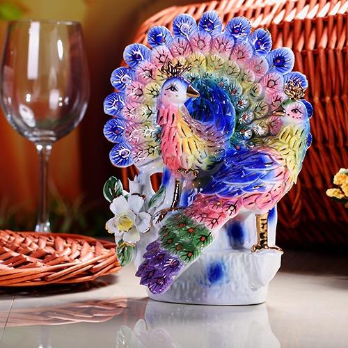 Buy modern home decor furnishings for Modern home decor gifts