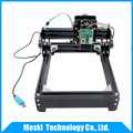 Laser AS 5 10W metal engraving machine 10000MW diy laser marking machine laser engraving cnc router