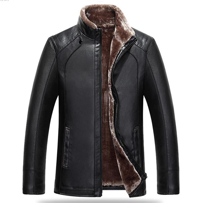 Jacket Canadian Promotion-Shop for Promotional Jacket ...