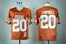 wholesale earl campbell