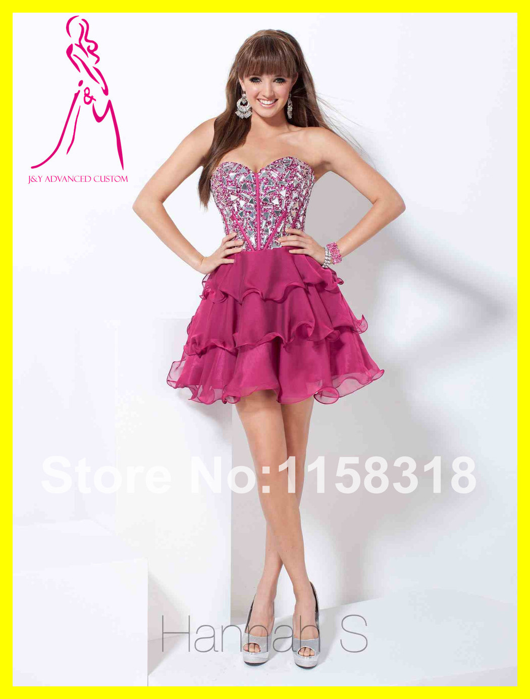 Maternity Party Dresses Cheap Plus Size Homecoming Prom
