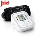 Digital Upper Arm Blood Pressure Pulse Monitors tonometer Portable health care bp Blood Pressure Monitor meters