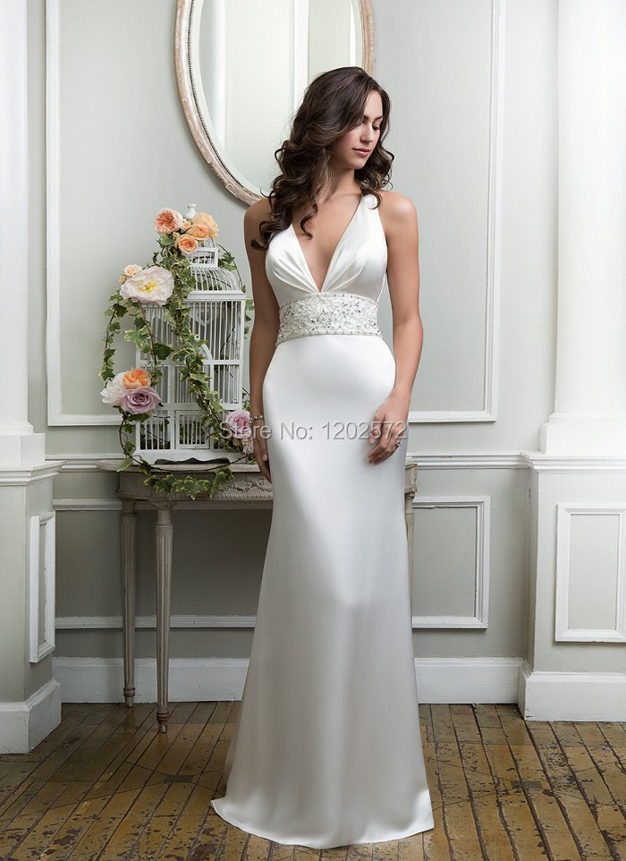 Now Wedding Dresses Bride 56
