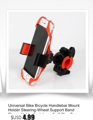 Holder Hook Universal Mobile Phone Metal finger Ring Holder Mount Stand Holder Finger Grip Holder for iPhone 5s 6 Samsung J5 LG