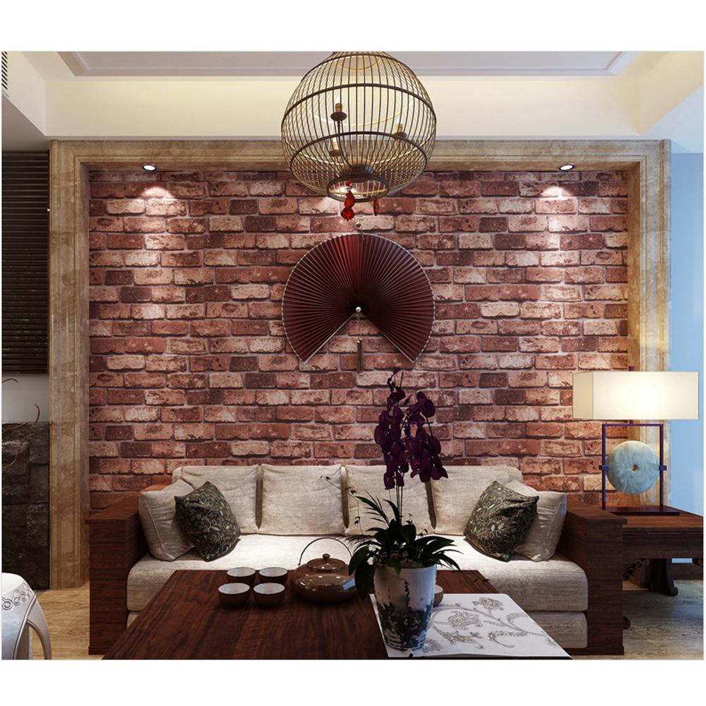 Vergelijk prijzen op wall paper decor   online winkelen / kopen ...