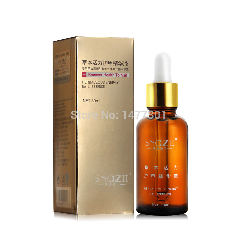Hot sale Fungal Nail Treatment Essence Nail and Foot Whitening Toe Nail Fungus Removal Feet Care