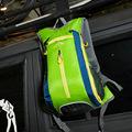 HOT 2017 Outdoor Sport Outdoor Bags Bicycle Road Bike Knapsack Travel Trekk Mountaineering bag Camping Hiking