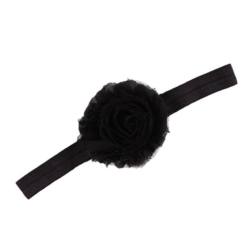 Delicate Hot! Lovely Baby Child Headbands Fashion Lace Up Headbands Girls Infant Hair Band Ma11 xsxl(China (Mainland))