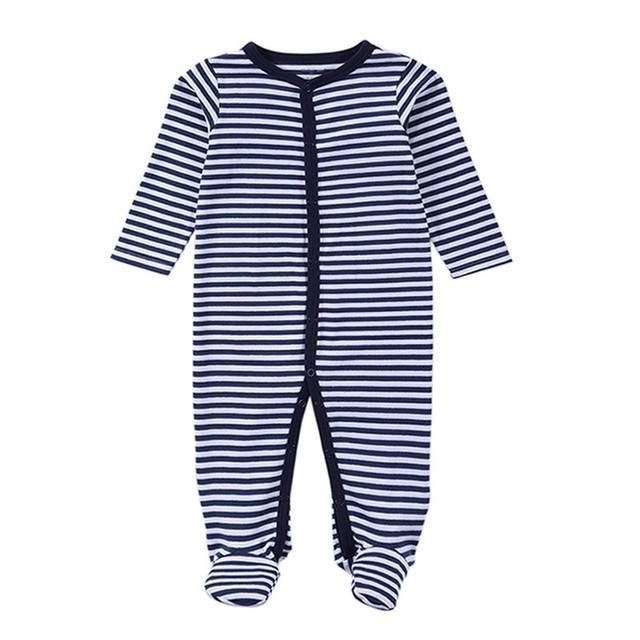 New Baby Girl Boy Одежда Похожие возчиков комбинезон Rompers младенца Одежда флиса Новорожденный мальчик Girl Next Тело младенца Комбинезон Костюм
