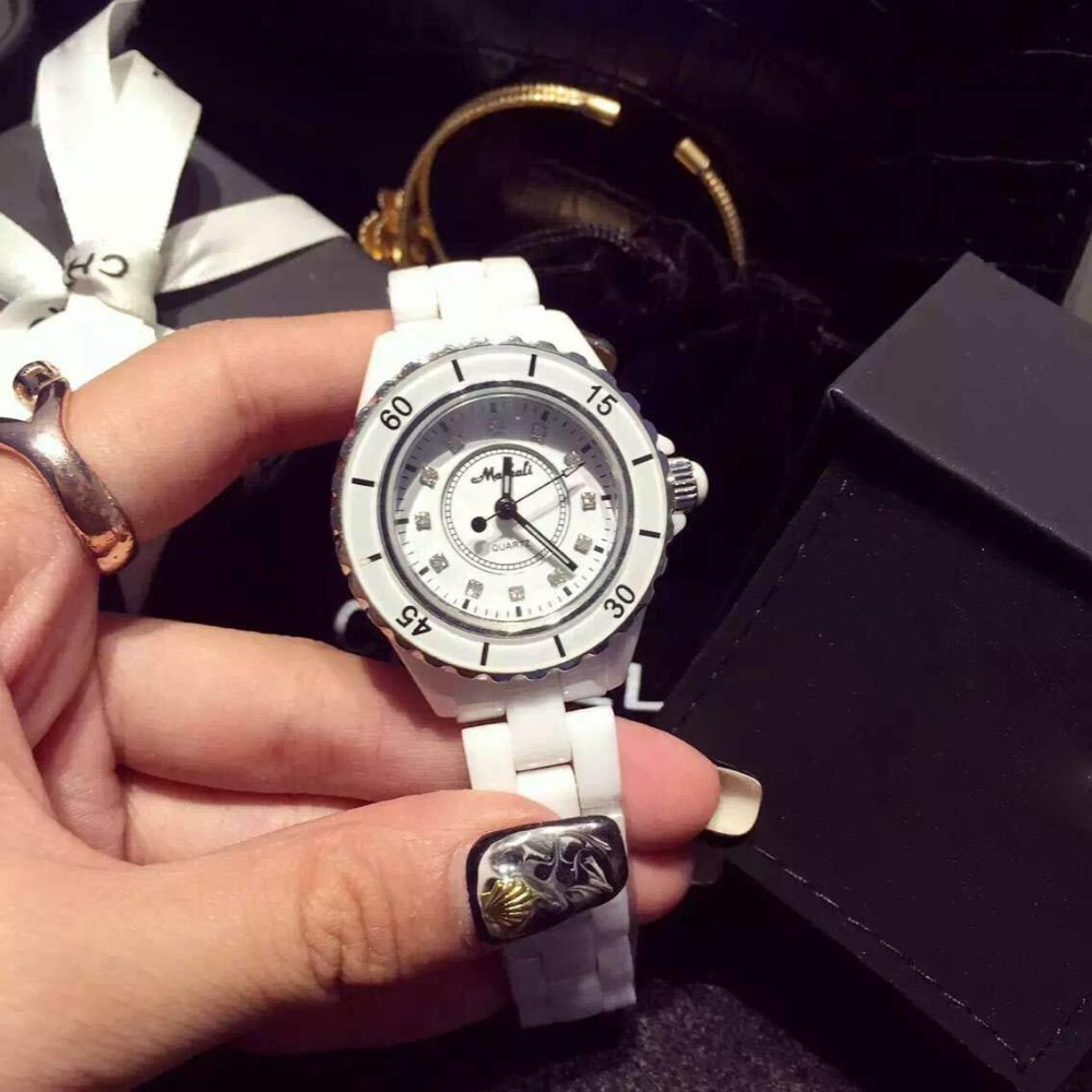 ladies luxury watches - photo #12