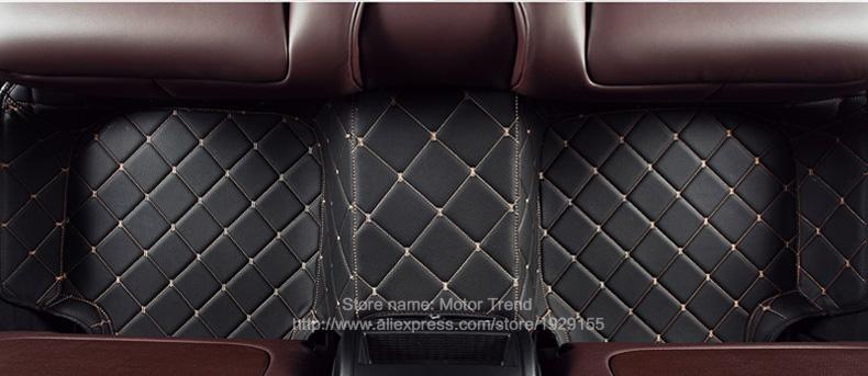 Купить Speically индивидуальные автомобильные коврики для Lexus GX 460 470 GX460 GX470 RX200 NX NX200T ES250 ES350 GS250 LS460 ковер коврики вкладыши