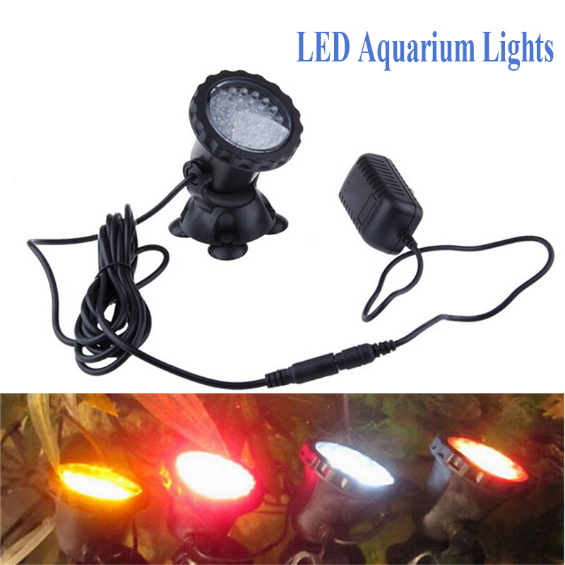 Multi Color spot LED Underwater Light Float Spa Pond Swimming Pool LED Light Holiday disco Indoor Lighting IP68 Waterproof(China (Mainland))