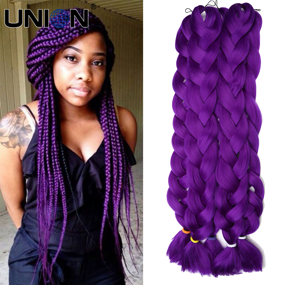 Multi Colored Hair Extensions Suppliers