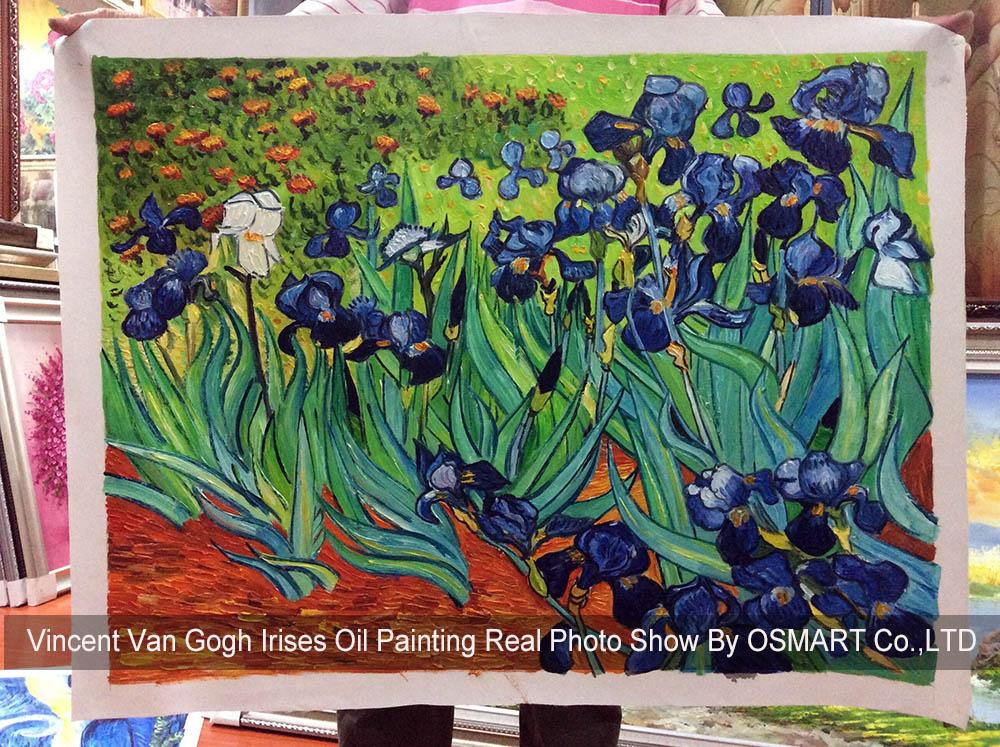 Van Gogh Behang : Zonsondergang bij montmajour vincent van gogh de mooiste kunst