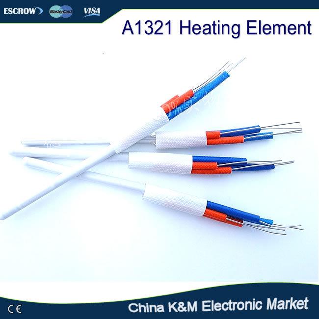 Инструменты измерения и анализа из Китая