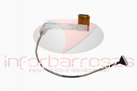hp probook 4520s web camera software  free