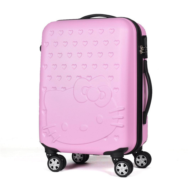 Online Get Cheap Kids Hardside Luggage -Aliexpress.com | Alibaba Group