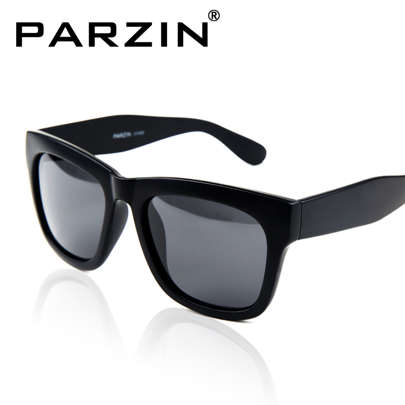 Eyeglass Frame Manufacturers United States : Aliexpress.com : Buy Parzin Polarized Sunglasses Vintage ...